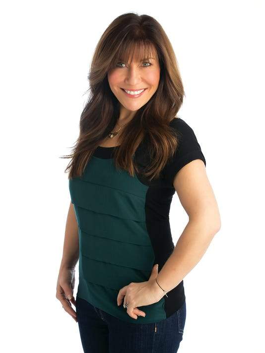 635655556206424032-Hungry-Girl-Diet-author-photo