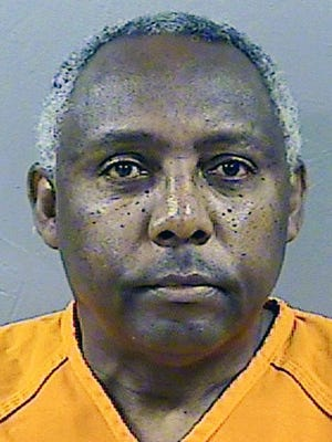 Chris Epps, 56, former Mississippi state corrections commissioner, was sentenced May 24, 2017, to 235 months in prison and fined $100,000.