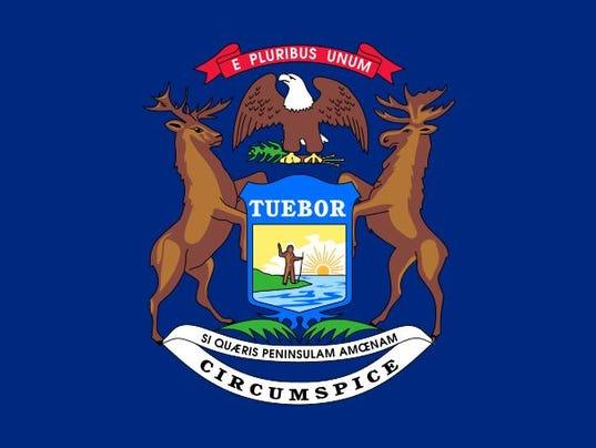 636209471305161058-Michigan-flag.JPG