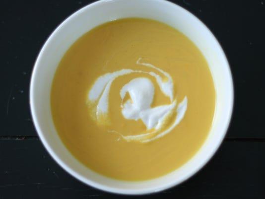 tallgrass21-soup