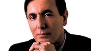 Dr. Alon Ben-Meir