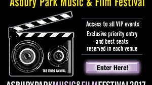 Enter to win APMFF tickets!