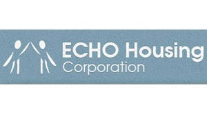 Echo Housing Corporation