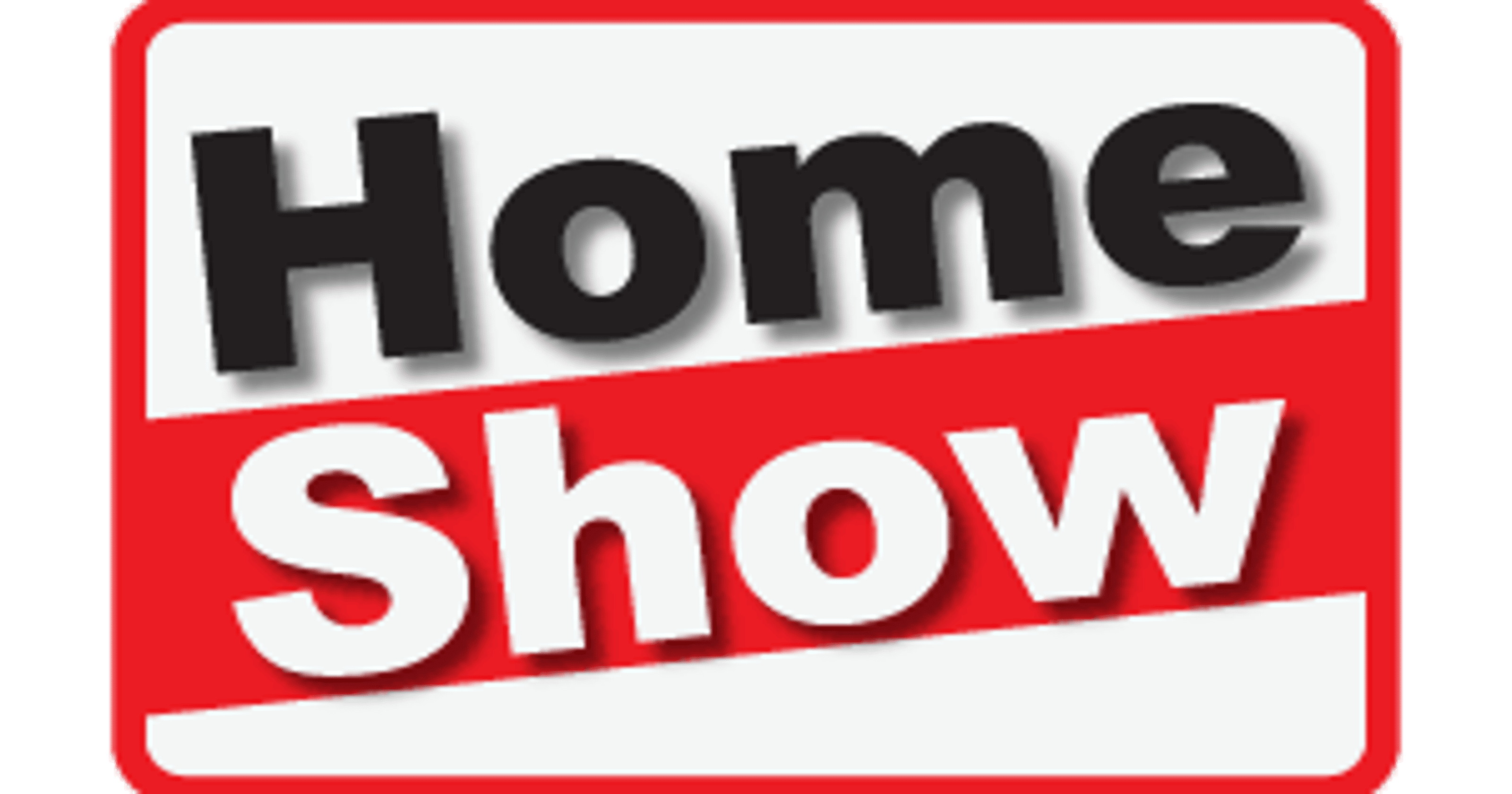 westchester county home expo