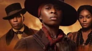 """""""Harriet"""" will be shown Tuesday, June 23, 8:30 p.m., Tickets: $25 per car."""