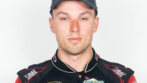 Craig Lutz