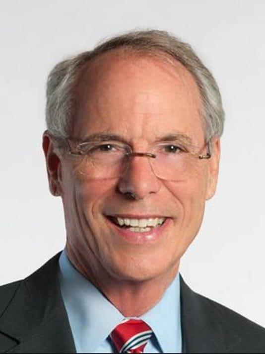 Pat Neal