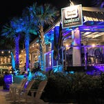 Table Settings: Casino Beach Bar & Grille turns 3 and hits the Top 10
