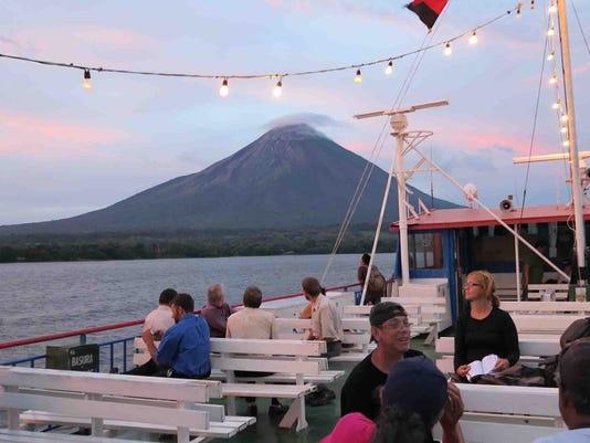 DFP travel Nicaragua (6).JPG