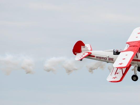 ROC 0817 Air Show C 081614.jpg