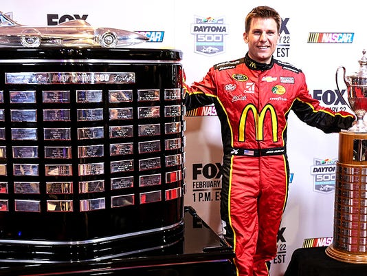 635804211943499722-Jamie-McMurray