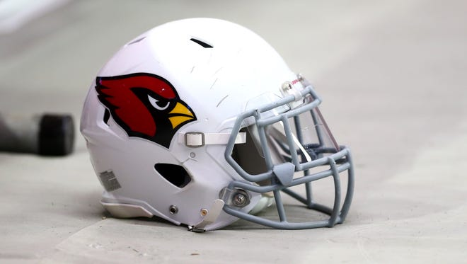 Kent Somers previews and predicts Sunday's NFC showdown between the 5-1 Arizona Cardinals and 5-1 Philadelphia Eagles at University of Phoenix Stadium in Glendale.
