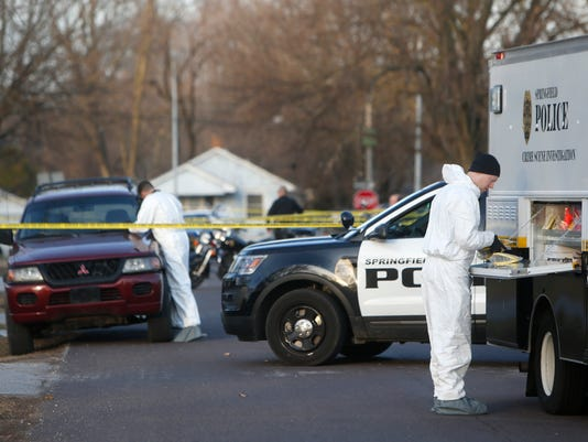 636215450997298070-homicide1.jpg