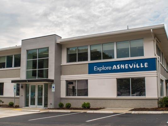 636403727904143890-Explore-Asheville-Building-Exterior.jpg