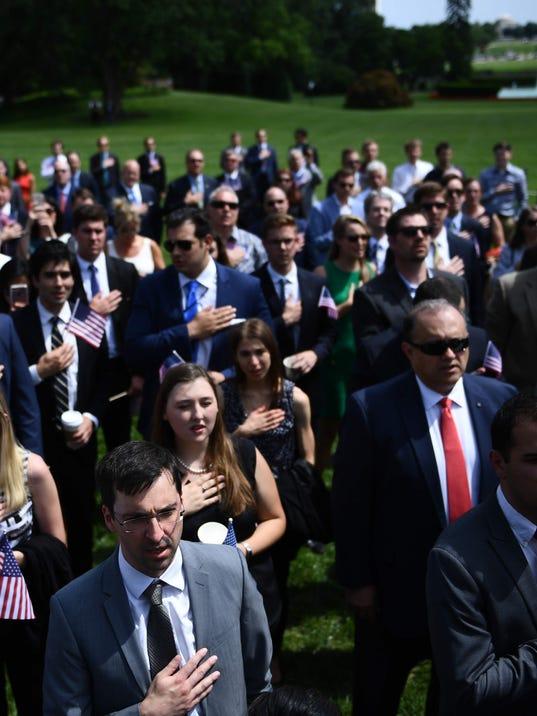 AFP AFP_15N3QX S FBN USA DC