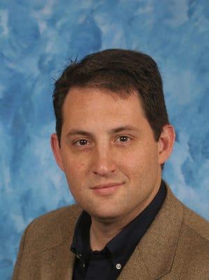 Stephen G. Schwartz