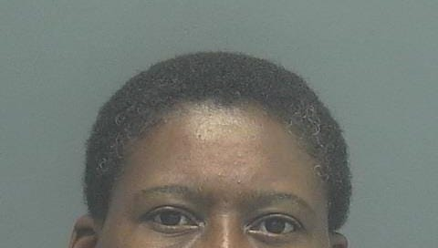 WHEELER, ADRIANA YVONNE DOB: 1971-10-14 Last Known Address:3013 Dunbar Ave Fort Myers FL 33916  DRUGS-POSSESS (CNTRL SUB WO PRESCRIPTION) COCAINE-POSSESS (POSSESS COCAINE) DRUG EQUIP-POSSESS (AND OR USE)