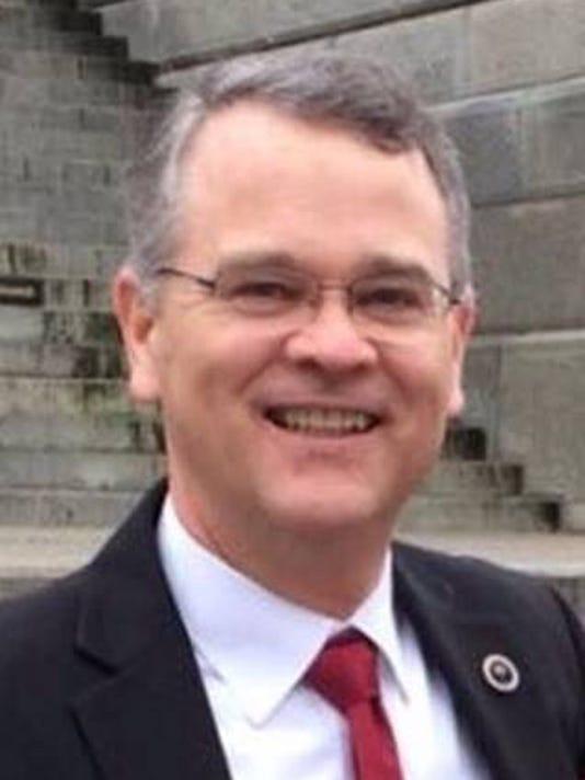 Rep. Craig Gagnon