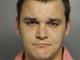William Gary Romeka, born on 12/15/1992, 6-foot, wanted