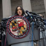 As DOJ rolls back monitoring of police conduct, more prosecutors should step up their efforts
