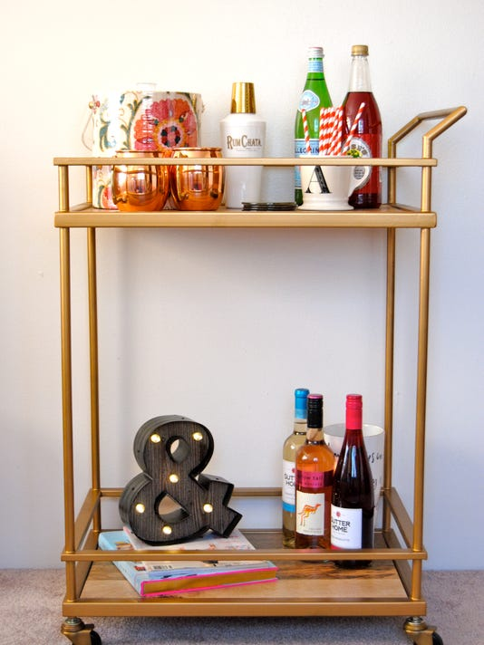 bar cart essentials.jpg