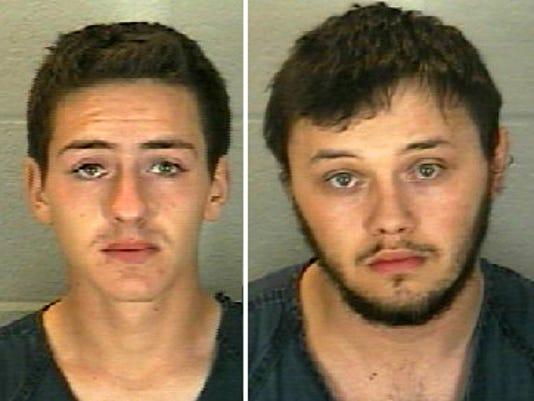 Burglary-duo (2).jpg