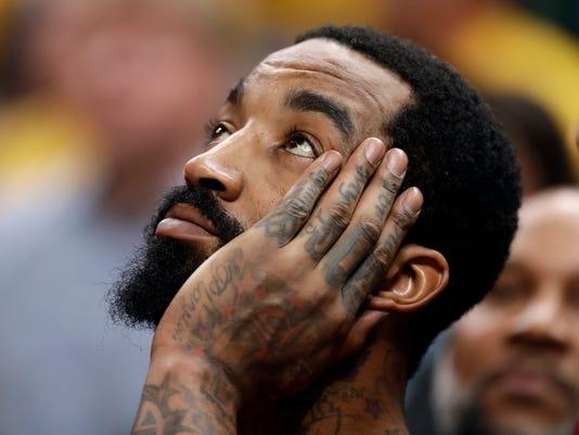 Cavaliers_Pacers_Basketball_18155.jpg