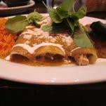 Hussong's Cantina: Serving the original margarita in Vegas