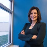 Whitmer allies launch $1.8M ad campaign in governor's race