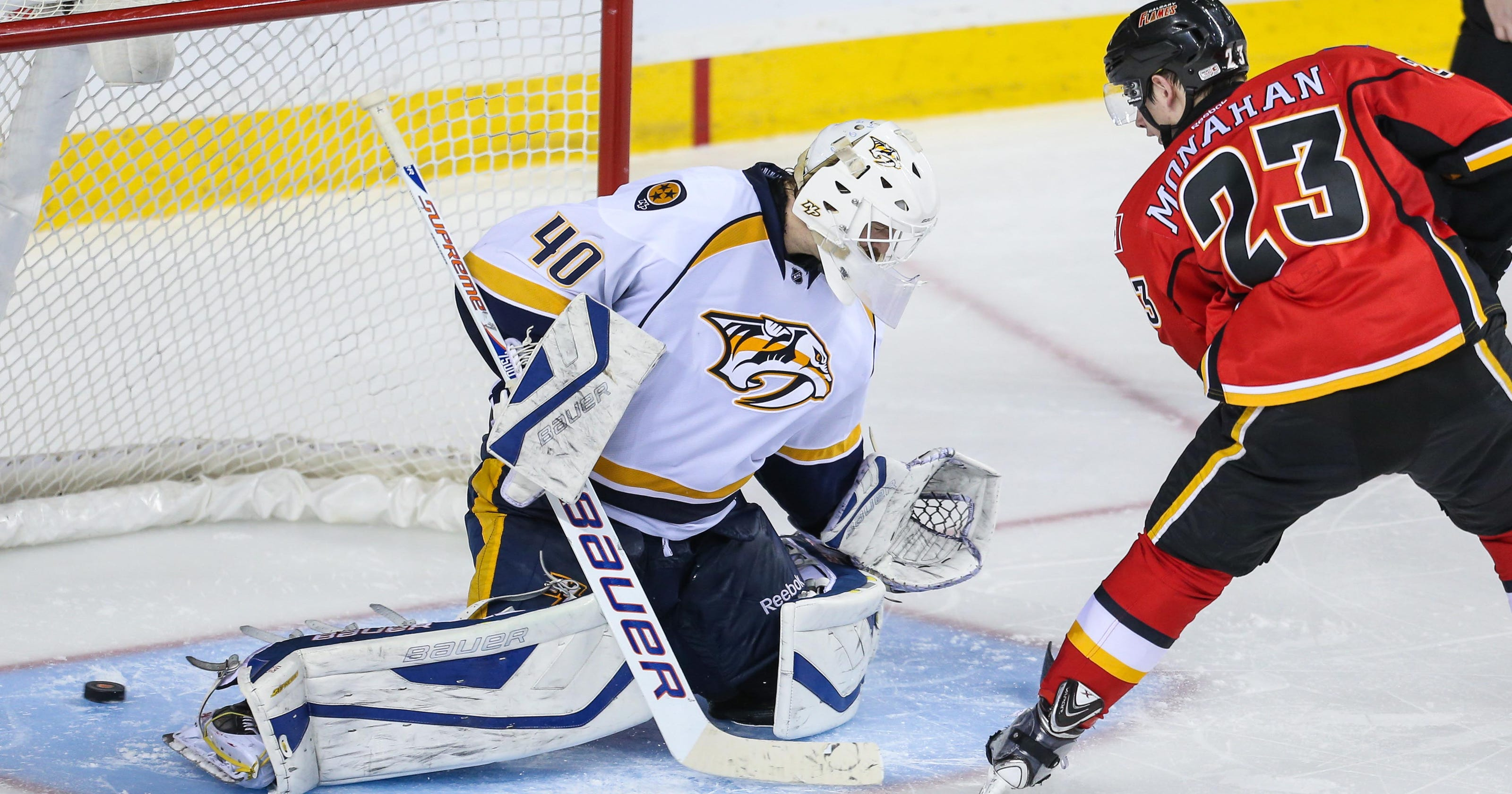 detailed look f703d 1b8d9 Calgary Flames preview: Last in Pacific