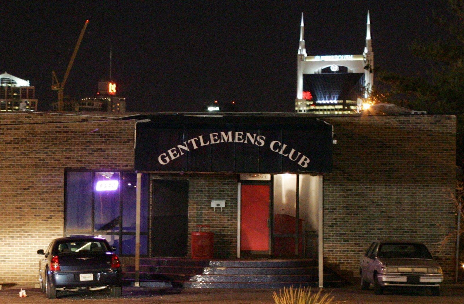 Swinger-Clubs in Georgien