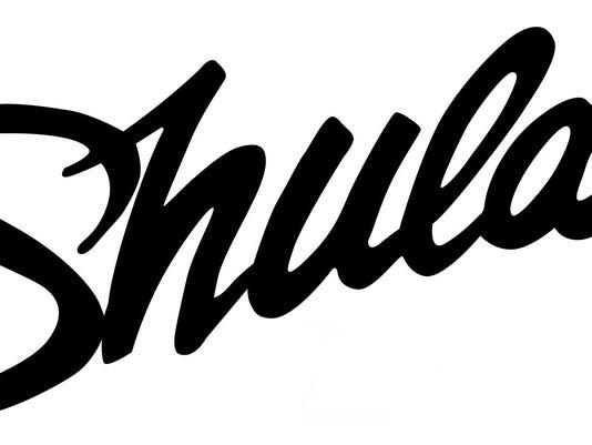 Shula's+High+Res(2).jpg