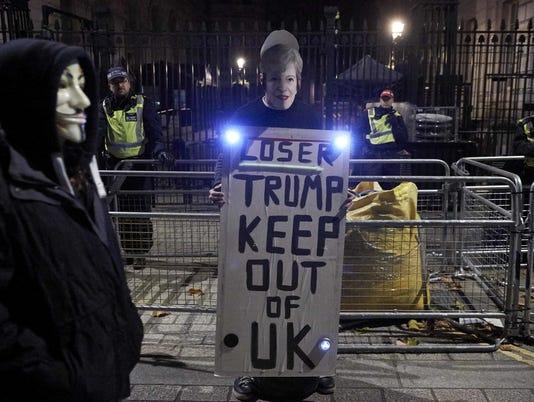 trump_UK