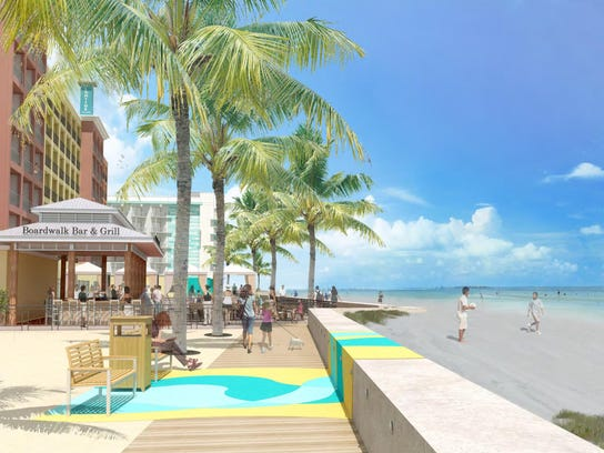 Torgerson Properties Fort Myers Beach