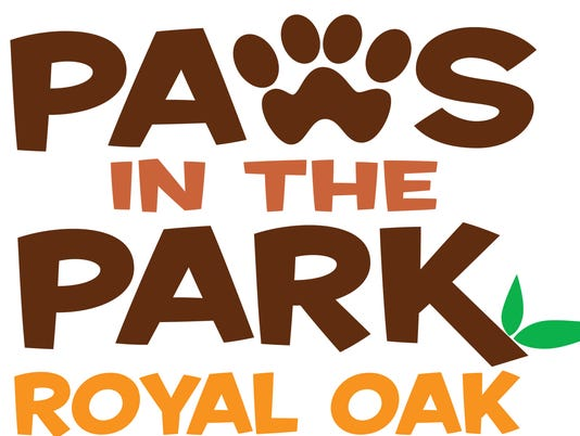 SOK Paws in the Park