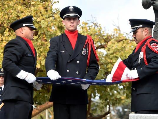 Fallen-firefighter-memorial1.JPG