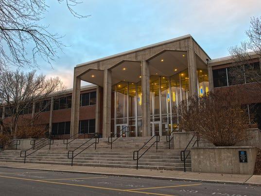 2014-12-27D Cope Administration Building