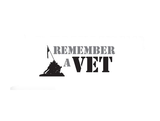 635853412691110083-Remember-A-Vet-icon-whitespace.jpg
