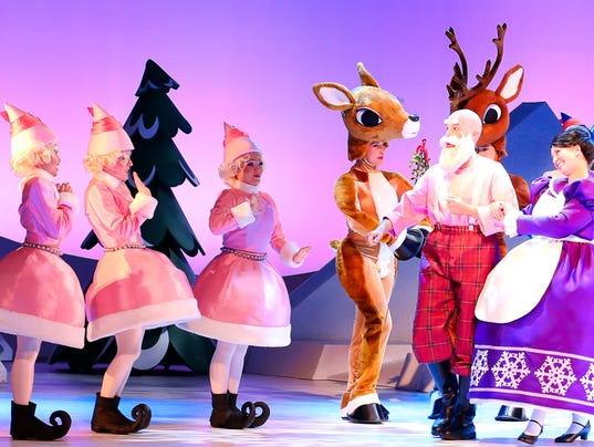 636150757605053762-Santa-Mrs-Claus-and-Elves.jpg