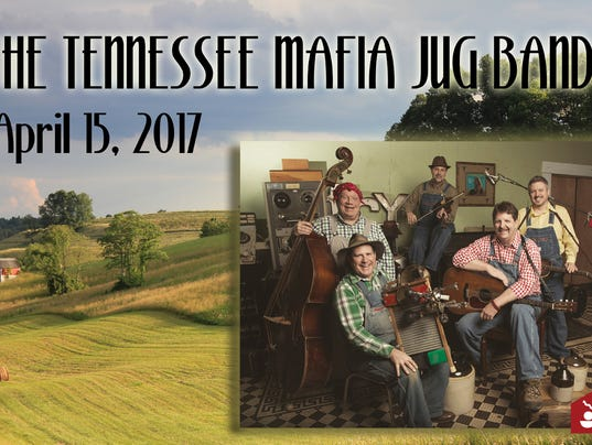 636275896040851281-Jug-Band-Poster-2017-copynewspapersize.jpg