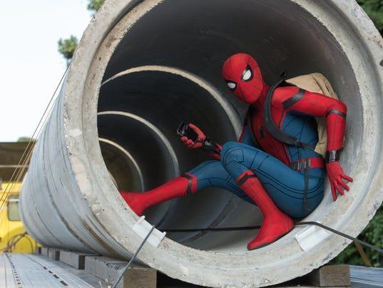 636344300986423497-spider4.jpg