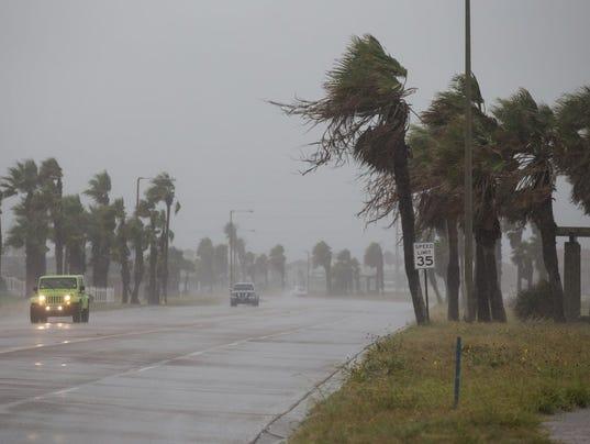 636392929562213209-storm.jpg