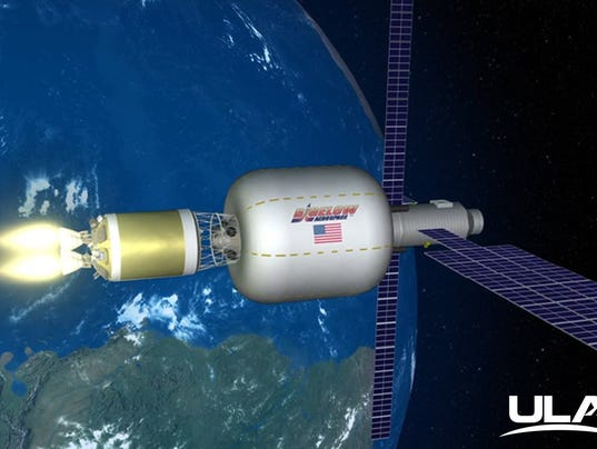 636438442681318765-bigelow-ula-lunar-sooner2.jpg