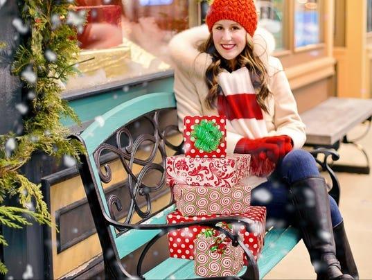 636485976024196202-HOC-Gifts.jpg