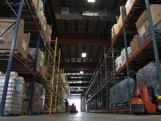 636645029651494714-fblc-wd4-warehouse-lg.jpg