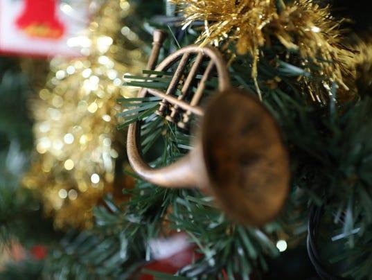 christmas lights montvale nj