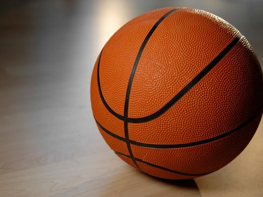 #stockphoto basketball