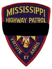 MHP is mourning the loss of off-duty trooper Jason Powell.