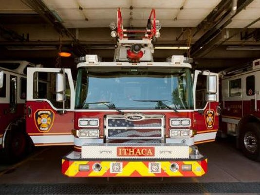 IMG_IthacaFireDepartment_1_1_LU7U6K35_display[1].jpg
