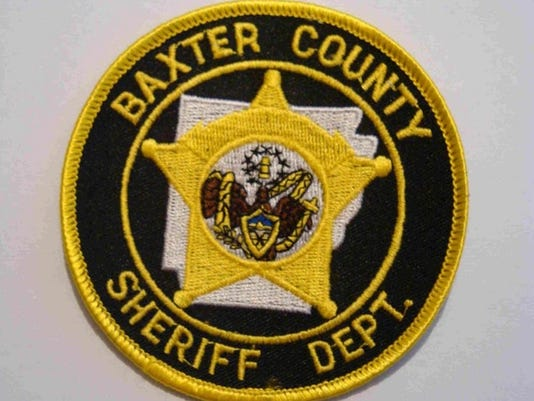 Baxter-County-Sheriff-logo.jpg
